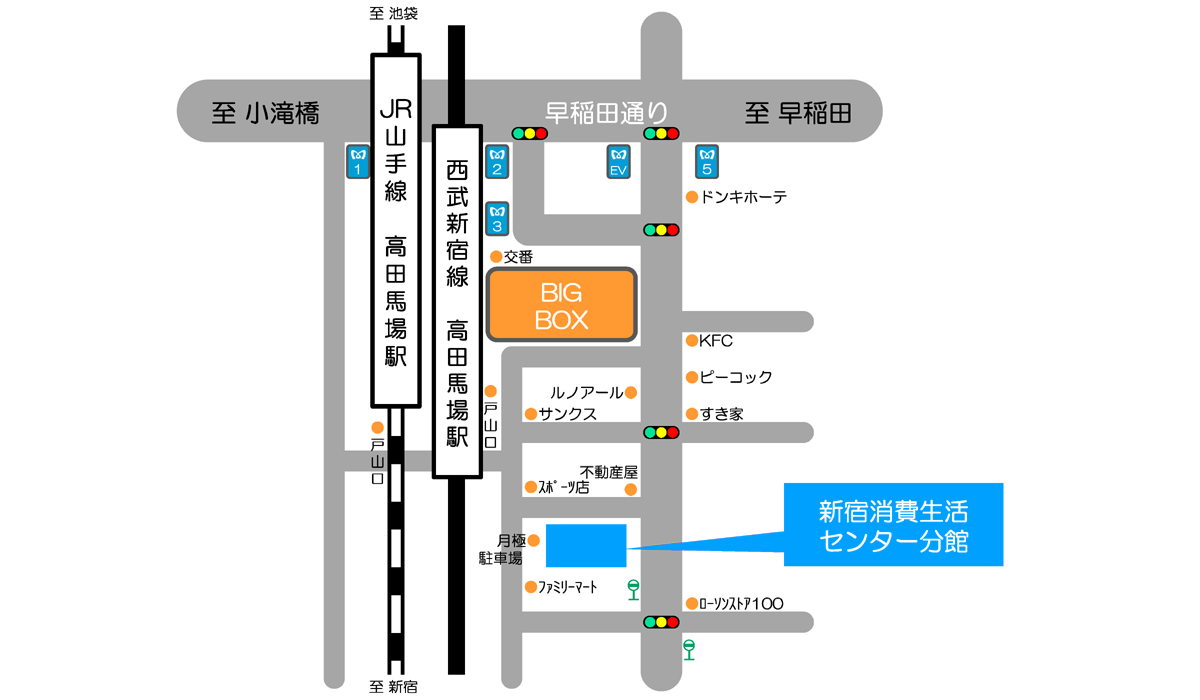 map-consu